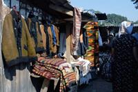 kosiv souvenir market