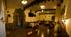 Hotel Kazka. Restaurante