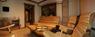 Hotel Bear Hill. Sauna