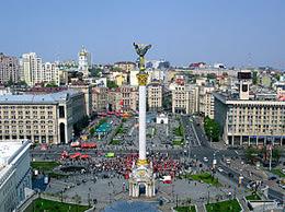 kiev private guide