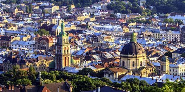 ralf tour lviv ukraine