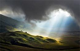 thunder carpathians