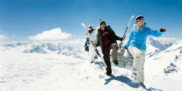 bukovel ski price